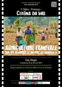 CinemaSud_2014_Affiche_A3_WEB 1