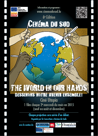 CinemaDuSud_2015_WEB