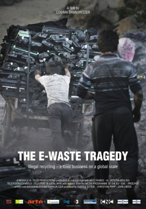 THE_E-WASTE_TRAGEDY_low_res_2