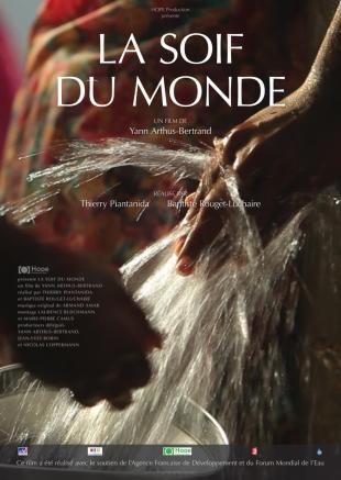 poster_LaSoifDuMonde_A2_fr_web_l
