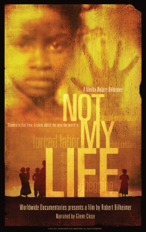 Not_My_Life_poster (1)