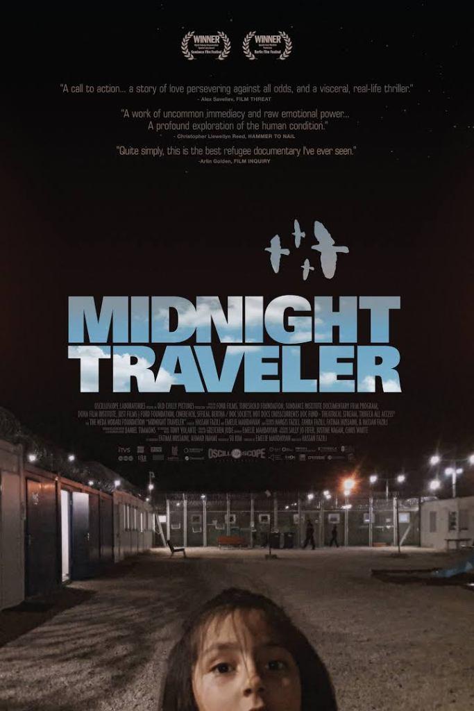 Cette image a un attribut alt vide; le nom du fichier est midnight-traveler.jpg