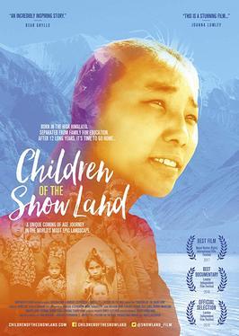 Cette image a un attribut alt vide; le nom du fichier est children_of_the_snow_land-1.jpg